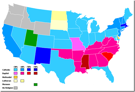Religions_of_the_US